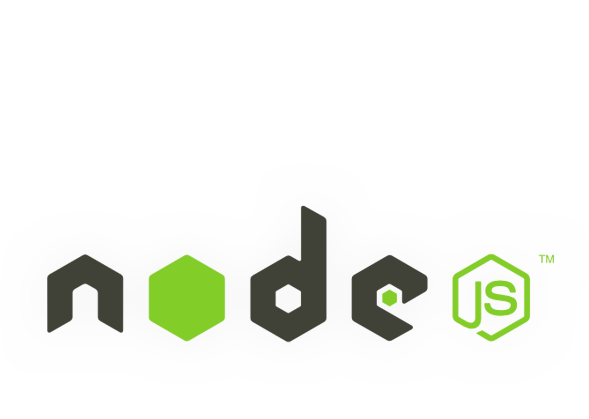Node.js Developer London